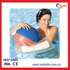 waterproof cast cover waterproof bandage protector