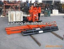 water drill rig equipment YH-200Y 50m, 100m, 150m, 200m deep