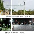 12 voltios luces led de control de ci de control de la luz regulable 16w-224w lúmenes de alta ce y rohs y iec con archivos