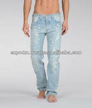 Fashion Men Jeans 2013 New Style