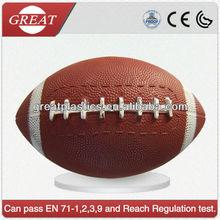 Fashionable American football