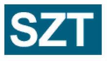 SZT Building Materials