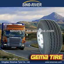 radial truck tyre 385/65R22.5
