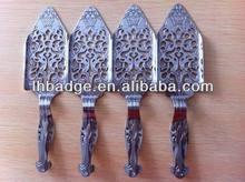 stainless steel absinthe spoon