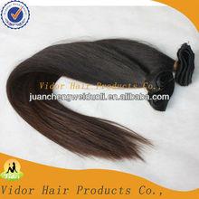 Black Lady 100% Virgin Remy Hair Brazilian Hair Wholesale