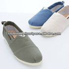 scd01243 canvas kungfu summer slip-on casual shoes