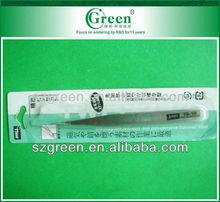 gooi TS-10 Stainless Precision Tweezers