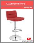 bar, bar chair, kictchen bar stools