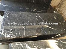 jet black granite/jet mist granite from Eastwood Manufacturer