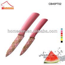 Homesen pro chef knife made of zirconia