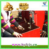 High-performance Agicultural Tractor Potato Planter Machine With Fertilizer