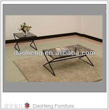 decorative decals for furniture