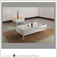 jason furniture china