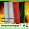 fire retardant polypropylene non-woven fabric
