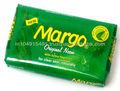 Margo orijinal neem sabun:: 100 gr:: neem sabun:: bitkisel sabun