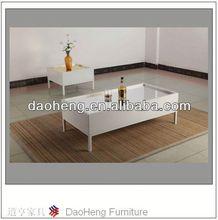 teak wood furniture kerala