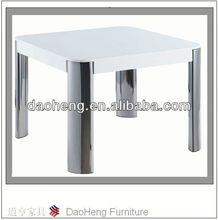acrylic furniture legs