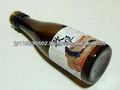 utahime sake 180ml alta qualidade feitos no japão nome de bebida alcoólica
