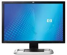 USED LCD MONITORS