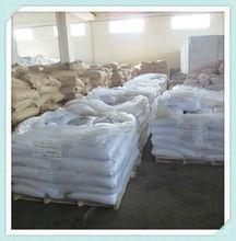 Material intermediates Phenoxyacetic acid
