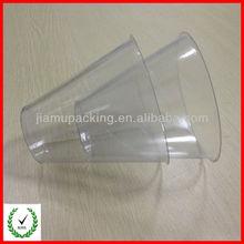 ucuz plastik dökme çay bardak ve tabaklar