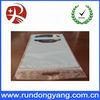 2013 Good quality opp plastic bags 25kg