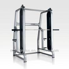 High Quality Commercial Gym Equipment/Strength Machine MBH MGT-020 Smith Machine