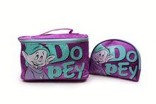 Bori alibaba online top 1 cosmetic case polyvinyl acetate adhesive for nonwoven bag