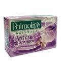 jabón palmolive 75g violeta