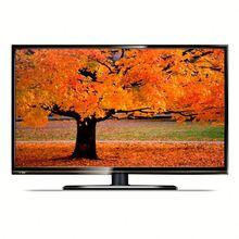 """slim cheap 32""""39""""40"""" D led tv/E led tv/ metal cabinet,aluminum,CE,ROHS,BV approval led tv prices usa"""