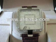 Carlo Monti Women's Cesena Quartz Watches CM505-110