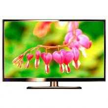 "slim cheap 32""39""40"" D led tv/E led tv/ metal cabinet,aluminum,CE,ROHS,BV approval outdoor waterproof led screen tv"