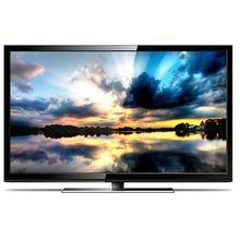 """slim cheap 32""""39""""40"""" D led tv/E led tv/ metal cabinet,aluminum,CE,ROHS,BV approval led monitor tv"""