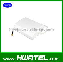 mobile phone external antenna