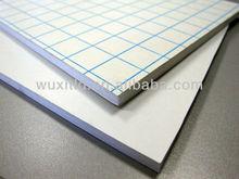adhesive carton pluma