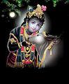 3d fotos deus indiano