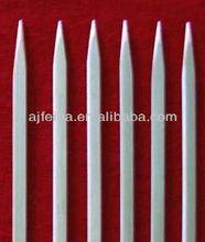 Flat Bamboo stick