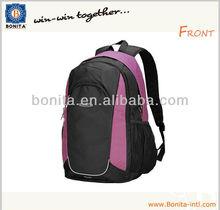 2013 Newest vintage backpack