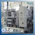 ynzsy destiladora del aceite esencial de la máquina