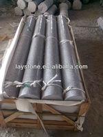 granite pillars design