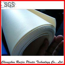 heat insulation ixpe/xpe foam composite aluminum film
