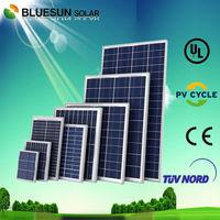 Best price solar panel 200w 12v