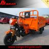 chinese motorcycles/ bajaj tuk tuk spare parts