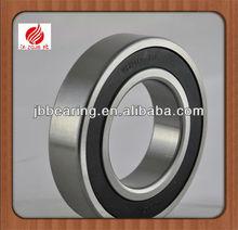 Low price bathroom door roller pulley bearing