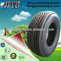toyota dubai preços chinês pneus pneus novos