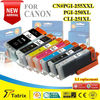For Epson Ink Cartridges PGI-250 , Ink Cartridges PGI-250 , Best China Cartridge Manufacturer.