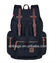 bags wholesale sbl bags backpack travel bag black backpack for student