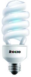 T3 Electric Energy Saving Lamp,energy saving lamp supplier,U shape energy saving lamp