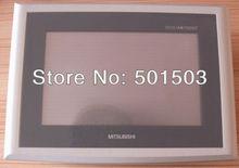 """LQ088H9DR03 8.8"""" 640*240 TFT LCD Panel for SHARP"""