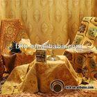 fabric sofa set pictures